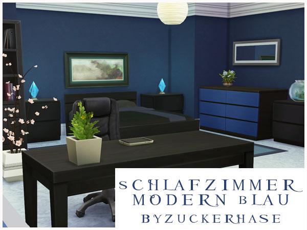 Sims 3 Schlafzimmer Modern ~ Übersicht Traum Schlafzimmer Sims 3 Schlafzimmer Modern
