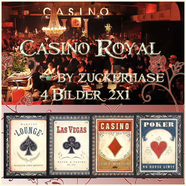 casino royal online anschauen gratis spielautomaten