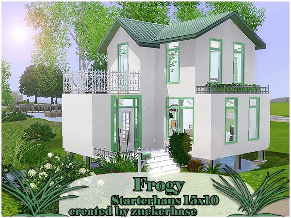 Sims 3 wohnzimmer modern ideen f r die innenarchitektur ihres hauses - Sims 3 wohnzimmer modern ...