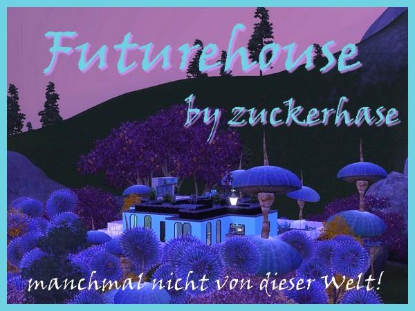 Futurehouse