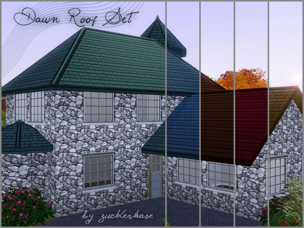 Dawn_Roof_Set