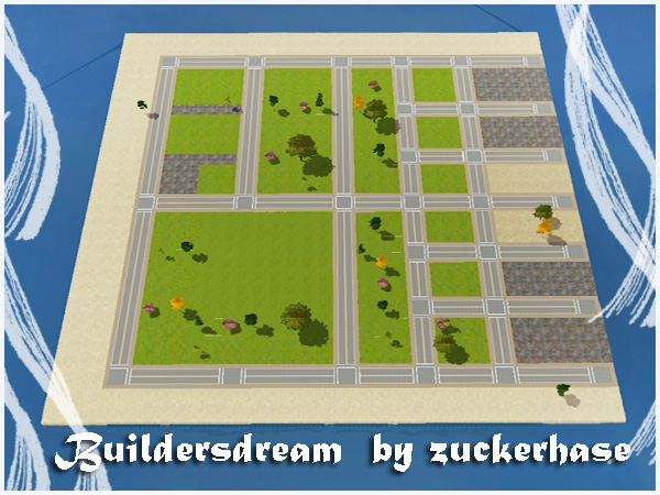 builderdream