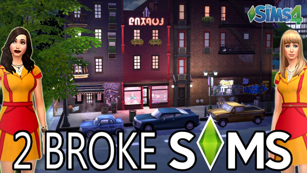Youtube_Cover_2_Broke_Sims