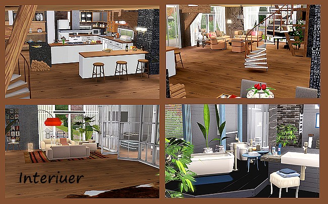 updates sim forum. Black Bedroom Furniture Sets. Home Design Ideas