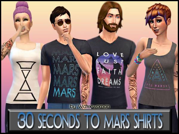 Sims für Erwachsene 3