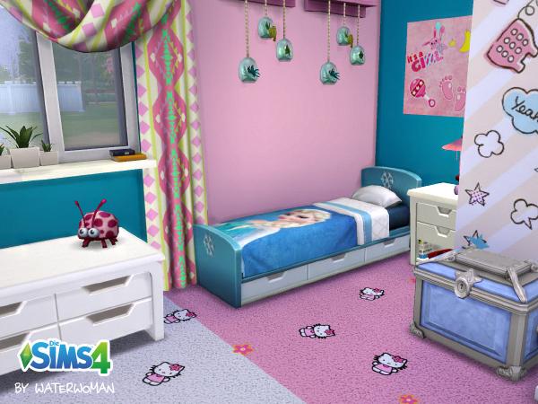Hello Kitty Schrank : frozen welcome to akisima free downloads with ~ Michelbontemps.com Haus und Dekorationen