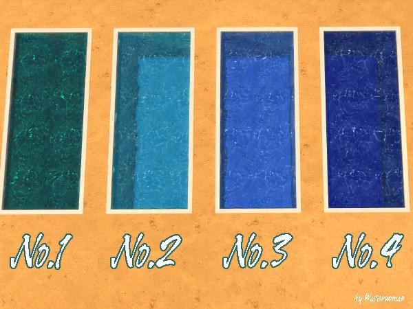 Mods interesantes Poolcolous_Blue_Cover_5