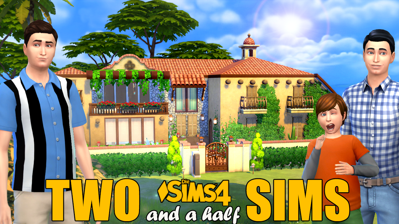 two and a half men – sims & charlie's bowling shirts | welcome to, Badezimmer ideen